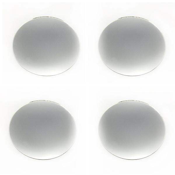 원형거울-60mm(4개)