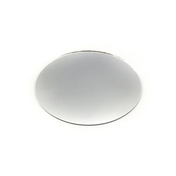 타원형거울-90*110mm