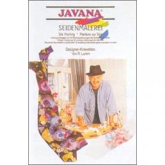 JAVANA Pattern Folders-#81429[특가판매]
