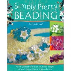 Simply Pretty Beading[특가판매]