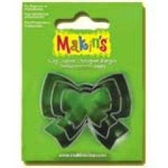 [특가판매]36022-Makin`s Cutter Set 3P / Ribbon