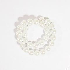 [특가판매]진주장식 10mm