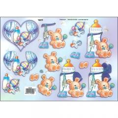 Babies/Children-572396