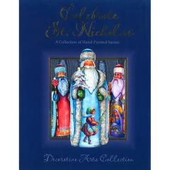 [특가판매]Celebrate St. Nicholas