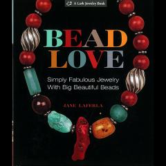 Bead Love[특가판매]