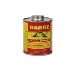 2510-03 Barge All-Purpose Cement-Quart
