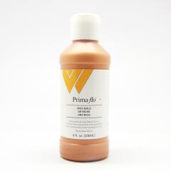 특가판매 Weber Prima-Flo S2 8 oz(236ml)