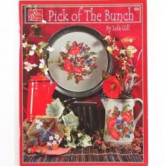 [특가판매]Pick of The Bunch