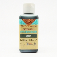 2800 Eco-Flo Professional Waterstain Basic Color 8.5 oz(250ml)