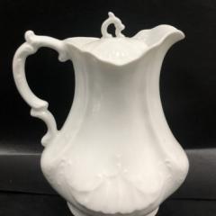 [특가판매]1859-Teapot