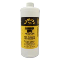 2103-03 Fiebing's Dye Solvent Quart