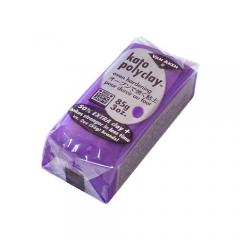 [특가판매]KATO Polymer Clay 3 oz(85g)-Violet