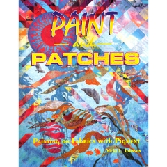 Paint and Patches[특가판매]