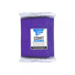 [특가판매]CERNIT NUMBER ONE with porcelaine finish(일반색상)-250g