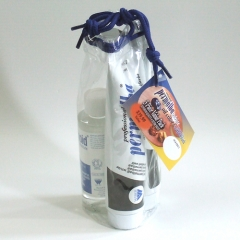 (특가판매)2768-Original Permalbar Oilcolor WHITE 150ml*2개 & Odoless Turpenoid 118ml