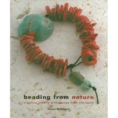 Beading from Nature[특가판매]