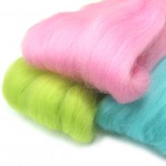 [특가판매]양모(Wool Top)