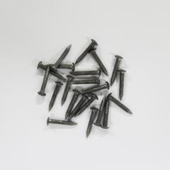 민자나사못 4*13*2mm (약 20개) -흑니켈