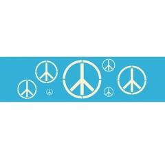 AS104 Peace Border