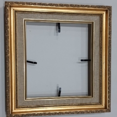 [특가판매]4320-Frame