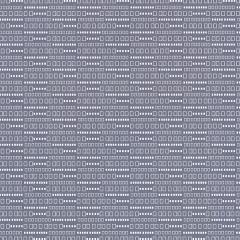 돌하우스용 벽지 -#03