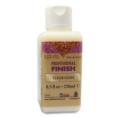 2805-01 Eco-Flo Professional Gloss Finish 8.5 oz. (250ml)