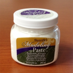[특가판매]TX02-Modeling Paste