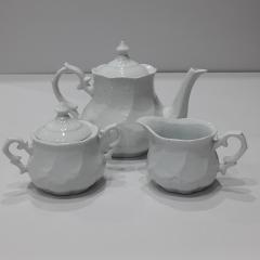[특가판매]6372-Tea set
