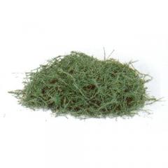 [특가판매]Paper Perfect Accent-PPF09 GreenNatural Fibers