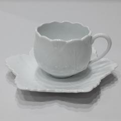 [특가판매]6503-Cup and Saucer