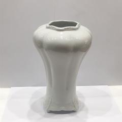 [특가판매]5744-15 Antique style vase