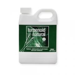 1814 Weber Turpenoid Natural-946ml (32 fl oz)