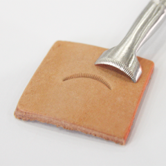 82775-00 Craftool Pro Stamp-Veiner V2775