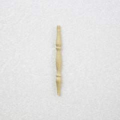 12025-Wood Spreader 1 1/2 8pc