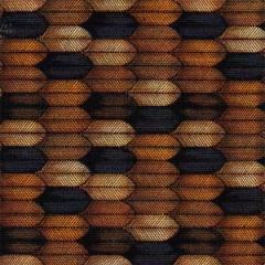 퀼트천/보세천(브라운)나무-1마-4