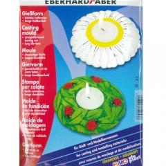 (특가판매)Push Mold-8752 07 양초