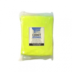 [특가판매]CERNIT NUMBER ONE with neon effect(형광색상)-250g
