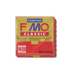 FIMO-Classic(STAEDTLER)- 56g[특가판매]