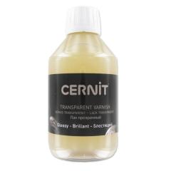 [특가판매]CERNIT VARNISH glossy(유광) 250ml