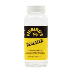 2105-01 Fiebing's Deglazer 4 oz