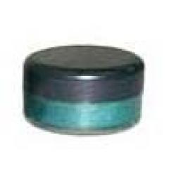 지점토펄분(보라색)-5개 [특가판매]