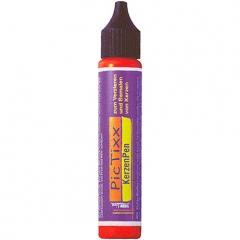 [특가판매]Pic Tixx Candle Pen(양초장식용)