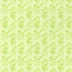 [특가판매]돌하우스용 벽지 -#10