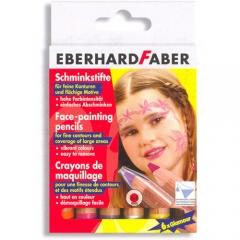 Face Painting Pencils-Glamour[특가판매]