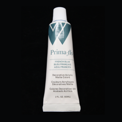PF36 S1 French Blue 60ml