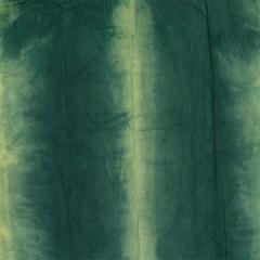 일반 염색한지 07 - 초록색계열
