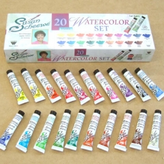 Scheewe Water Color Set-20색Set[특가판매]