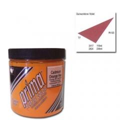 (특가판매)Prima® Acrylic Colors 236ml - 2824 QUIN VIOLET
