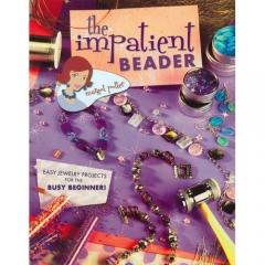 The Impatient Beader[특가판매]