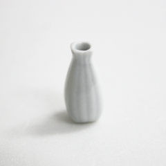TL-C 150 도자기/사각꽃병
